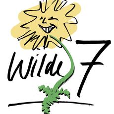 Wilde-7