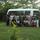 ROLE Foundation Island Sustainability Centre, Nusa Dua, Bukit Peninsula, Bali
