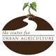 The Centre for Urban Agriculture in Alberta
