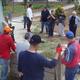 Cigdem Community Garden