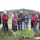 Grenville Permaculture Food Forest and Farm