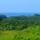 Boca de la Angostura, Permacultural Living