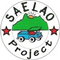 SAELAO Project
