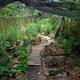 Garden City Community Garden