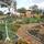 SOLSCAPE - Eco Retreat & Progressive Learning Centre