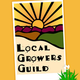 Local Growers Guild