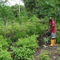Muhaka Permaculture Development