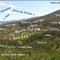 Mountain Steep Permaculture - Permacultura em Declive de Montanha