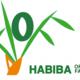 Habiba Organic Farm