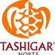 Tashigar Norte Permacultural Project