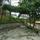 CEPE - Centro de Estudos de Permacultura e Eventos- Shalon