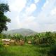 Kudumu Resilience Centre: DRC