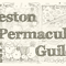 Charleston Permaculture Guild