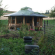 "Strawbalebuilding at Foodforest-Aquatic-Garden ""Einjoch"""