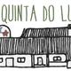Quinta do Luzio