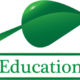 Green Education Center
