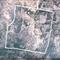 Mongeal Mapu - Tierra para la Vida - Land for Life