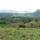Valles de Nanzal Eco-Village, Panama