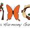 Mesa Harmony Garden