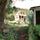 Katikarā Eco Community