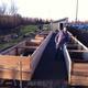 Community Garden - Graduate Students Association Carleton University