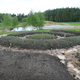 Permaculture Mandala Garden 'Circles of Nature' / TF-TEST SITE