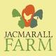 Jacmarall Farm