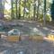 Atwood Community Gardens & Urban Farm
