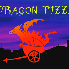 Dragon Rocket Oven