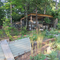 Treehouse Sustainable Arts and Living Project