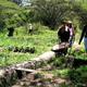 Ecoversidad de los Andes Ecuatoriales