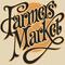 Organic Farmers' Markets