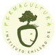 Instituto Chileno de Pc