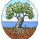 Permacultura Mediterranea PermaMed