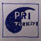 Permaculture Research Institute Turkey
