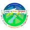 LivinginPeace Project: Paul Murray