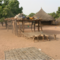 Senegal Permaculture Project in Sare Suma