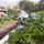 Bellbunya Sustainable Community