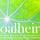 Projecto Soalheira