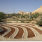 Permaculture Research Institute of Jordan