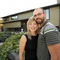 The Transformation of Our Urban Home