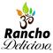 Rancho Delicioso