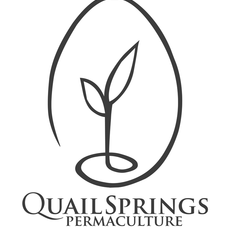 Quail Springs Permaculture