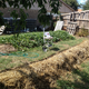 School of Permaculture Suburban Site