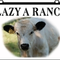 Lazy A Ranch Development