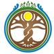 The Chaikuni Institute