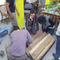 The Communal Sustainability Workshop
