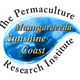 Permaculture Research Institute Maungaraeeda, Sunshine Coast