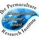 PRI Maungaraeeda, Sunshine Coast