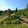 Natural Farm Stabbiati